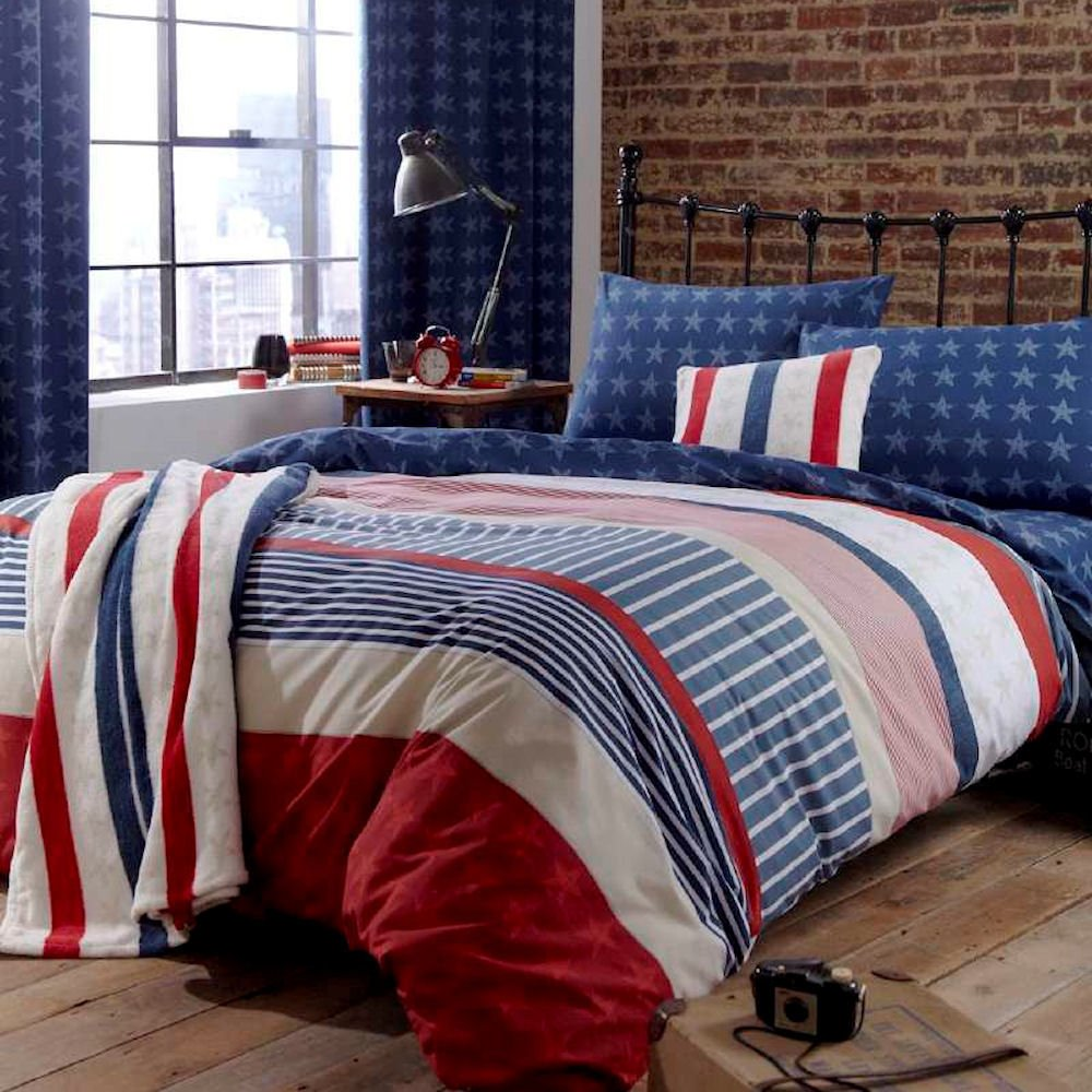 covers c in lymington next ochre pillowcases day duvet delivery aztec img htm riva cover set