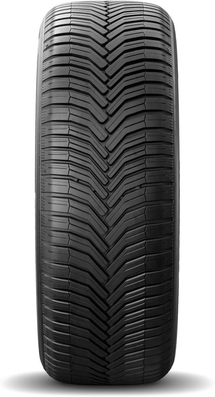 Reifen Alle Jahreszeiten Michelin Crossclimate 205 55 R17 95v Xl Auto
