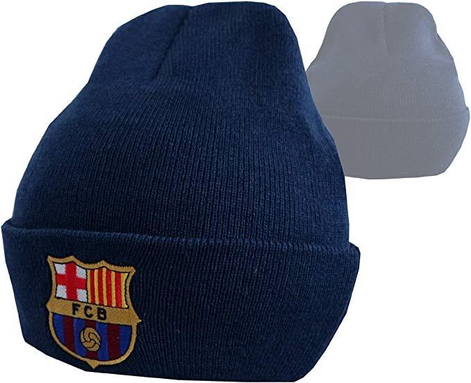 FC Barcelona Cap lionel Messi Baseball hat Crest Gift Official Licensed gift
