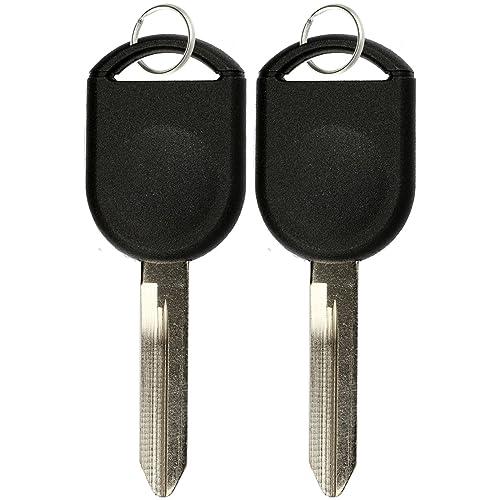 Ford Keys Amazon Com