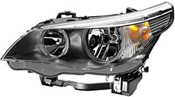 Image result for bmw head light pictures
