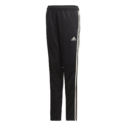 Allenamento Pantaloni Da Tango Adidas Per Bambini Cd7109 Pnzxqqw4