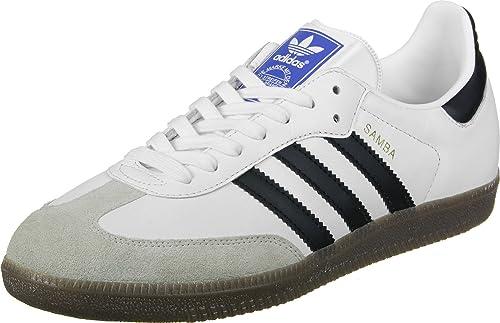 scarpe adidas samba uomo