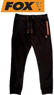 Zeck Rain Trousers Regenhose zum Wallerangeln /& Spinnfischen Hose f/ür Angler Wasserdichte Angelhose Anglerhose