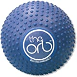 Pro-Tec Athletics The Orb Massage Extreme Ball
