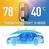 stash sales Automatic Car Tent