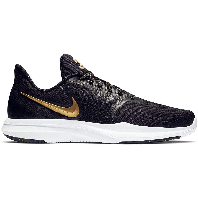 Nike Damen Damen Damen In- In-Season Tr 8 Fitnessschuhe 1ce440