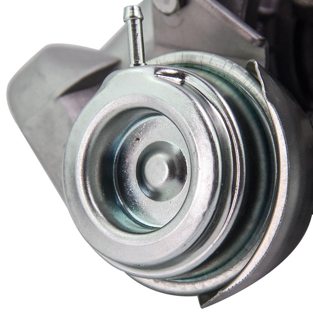 Amazon.com: 750431 717478 for BMW 320D X3 M47TU 150HP E46 E83 turbo turbocharger GT1749V: Automotive