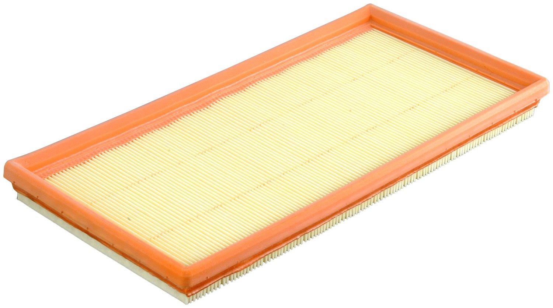 FRAM CA11063 Extra Guard Flexible Rectangular Panel Air Filter