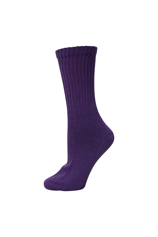Mountain Warehouse Outdoor Socks Pack of 3 Winter Socks