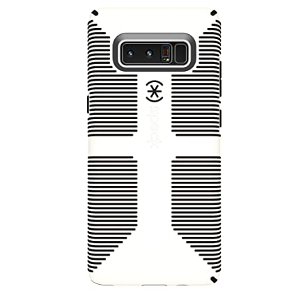 Amazon.com  Speck Products CandyShell Grip Cell Phone Case for ... b766310113dc