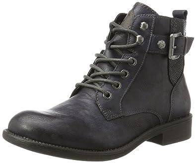 Marron 276 Rangers Femme 262 Banani Boots Bruno E8wxYTv8