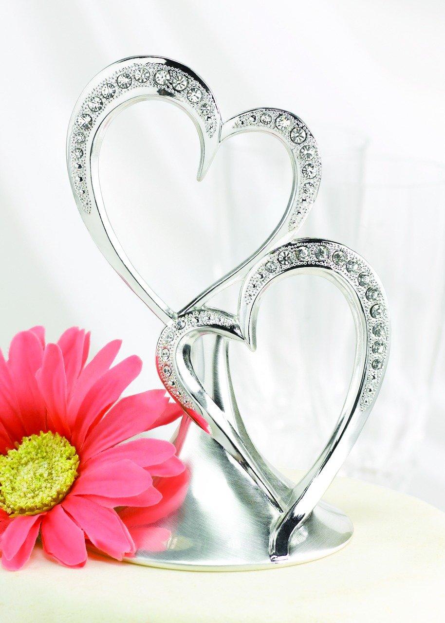 hortense b hewitt wedding accessories sparkling