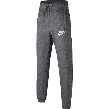 Nike B NSW Advance Pantalón, Niños: Amazon.es: Ropa y accesorios