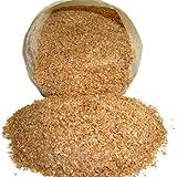 DC Earth 1LB Wheat Bran Mealworm Bedding