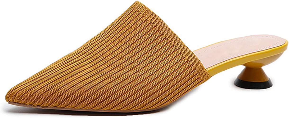Need Chaussures Pointu Bout Style I You Chic Fashion d'été à GzqLSUMjVp