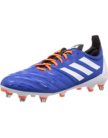 : Rugby Chaussures de sport : Chaussures et Sacs