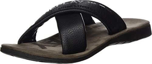 Brougher Mules Homme REPLAY Blade