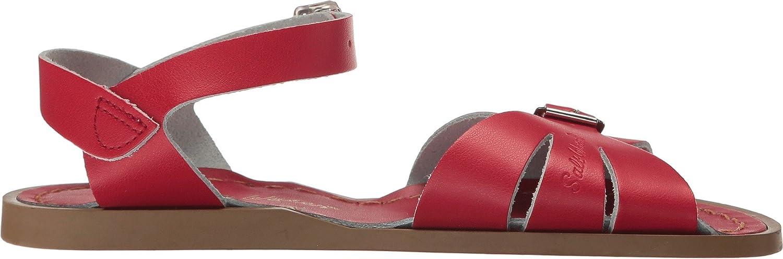 Salt Water Sandal by Hoy Shoes Womens Classic (Little Kid): Amazon.ca: Shoes  & Handbags