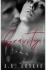 Gravity Kindle Edition