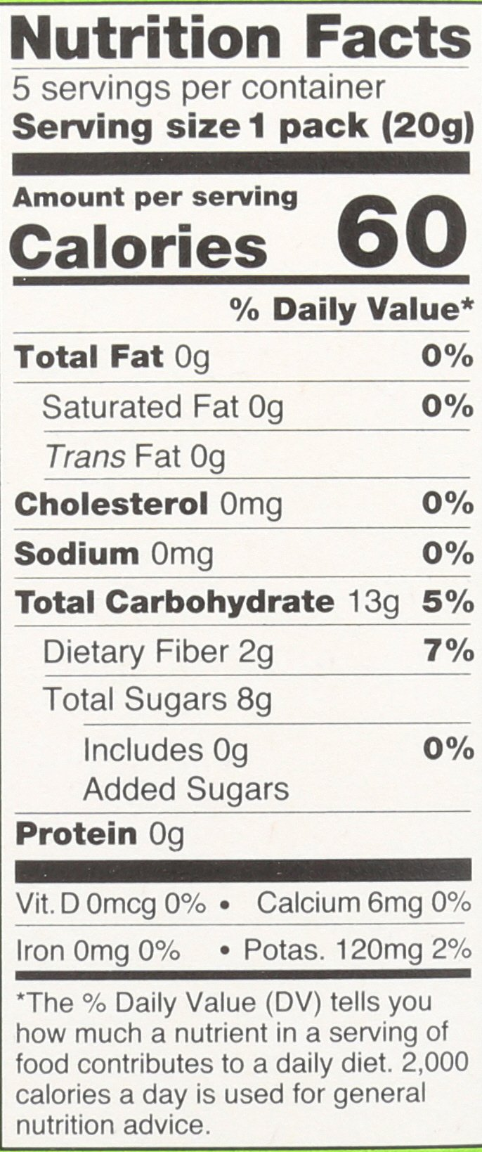 BEAR | Real Fruit Yoyos Snack | Non-GMO | Gluten-Free | All-Natural | Apple | 0.7 Ounce (30 Count)