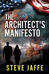 The Architect's Manifesto Paperback