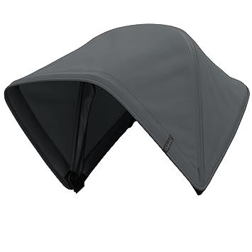 Amazon.com: Quinny Sun Canopy para Zapp Flex cochecitos ...