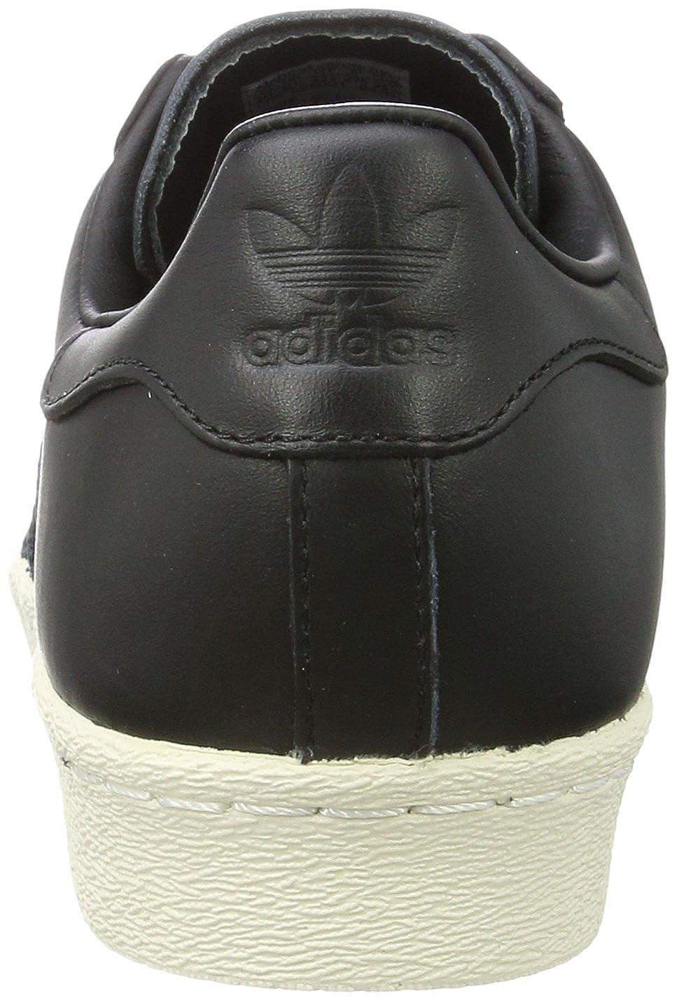 Adidas Superstar 80s Cork, Scarpe da Ginnastica Basse Basse Basse Donna   The Queen Of Quality  72bb38