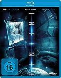 Infini [Blu-ray]