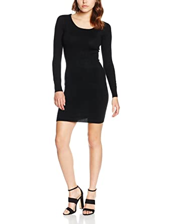 Fast Delivery Molly Bracken Women's E621H16 Party Dress Clearance Really Store Sale r7FrGft874