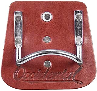 product image for Occidental Leather 5040 Clip-On Hammer Holder