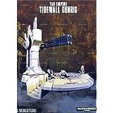 Tidewall Gunrig 56-50 - Empire Tau - Warhammer 40,000
