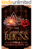 The Empress Reigns: Get Money Collection