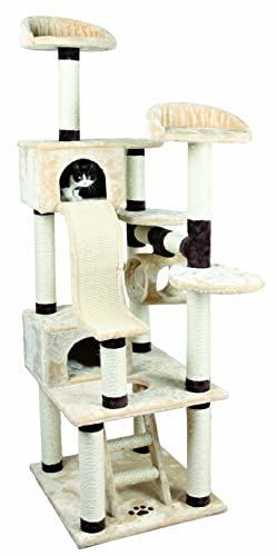Trixie-Pet-Products-Adiva-Cat-Playground