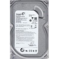 "Seagate Pipeline HD ST3500414CS - Disco Duro (3.5"", 500 GB, 5900 RPM)"