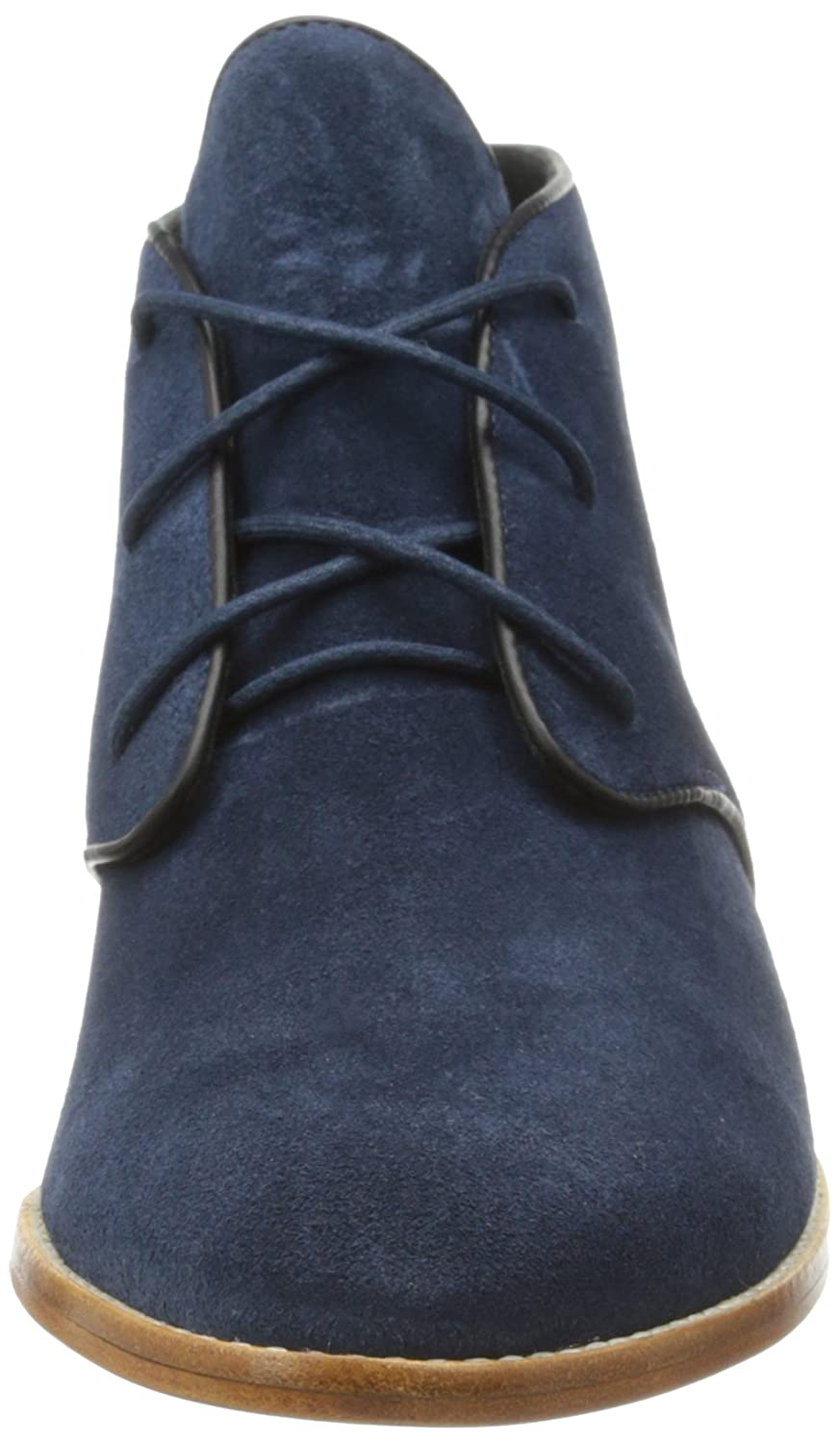 ba28388fa2d9 Rebecca Minkoff Women s Loran Boot  Amazon.co.uk  Shoes   Bags
