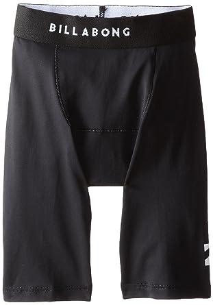 Amazon.com  Billabong Boys  All Day Undershort  Clothing 6c3e75927