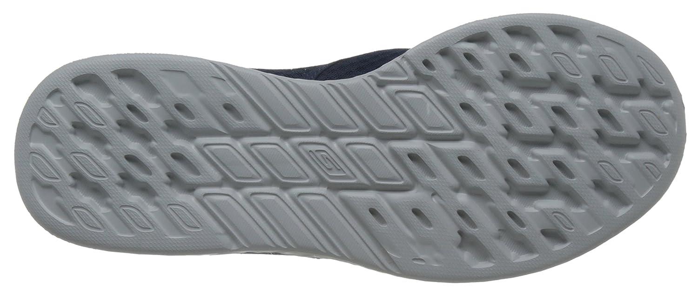 Skechers Para Hombre Zapatos En Amazon zGOiG