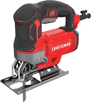 Craftsman CMES612 featured image