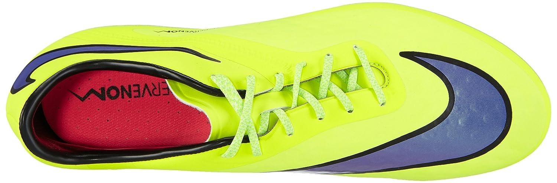 Nike Hypervenom Hypervenom Hypervenom Phatal FG Herren Fußballschuhe  dddc33