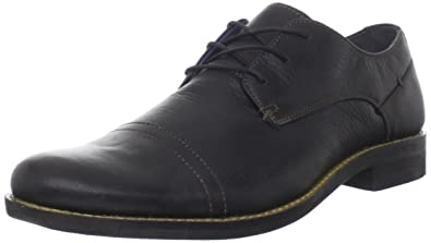 Skechers USA Men's Portman Oxford