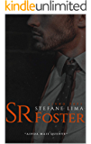 Sr. Foster (Trilogia — Livro Três)