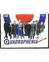 Quadrophenia [DVD] [1979]