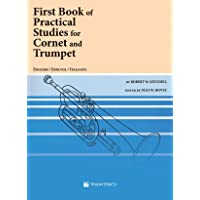 1° BK PRACTICAL STUD.EN/SP/ITA (Didattica musicali)