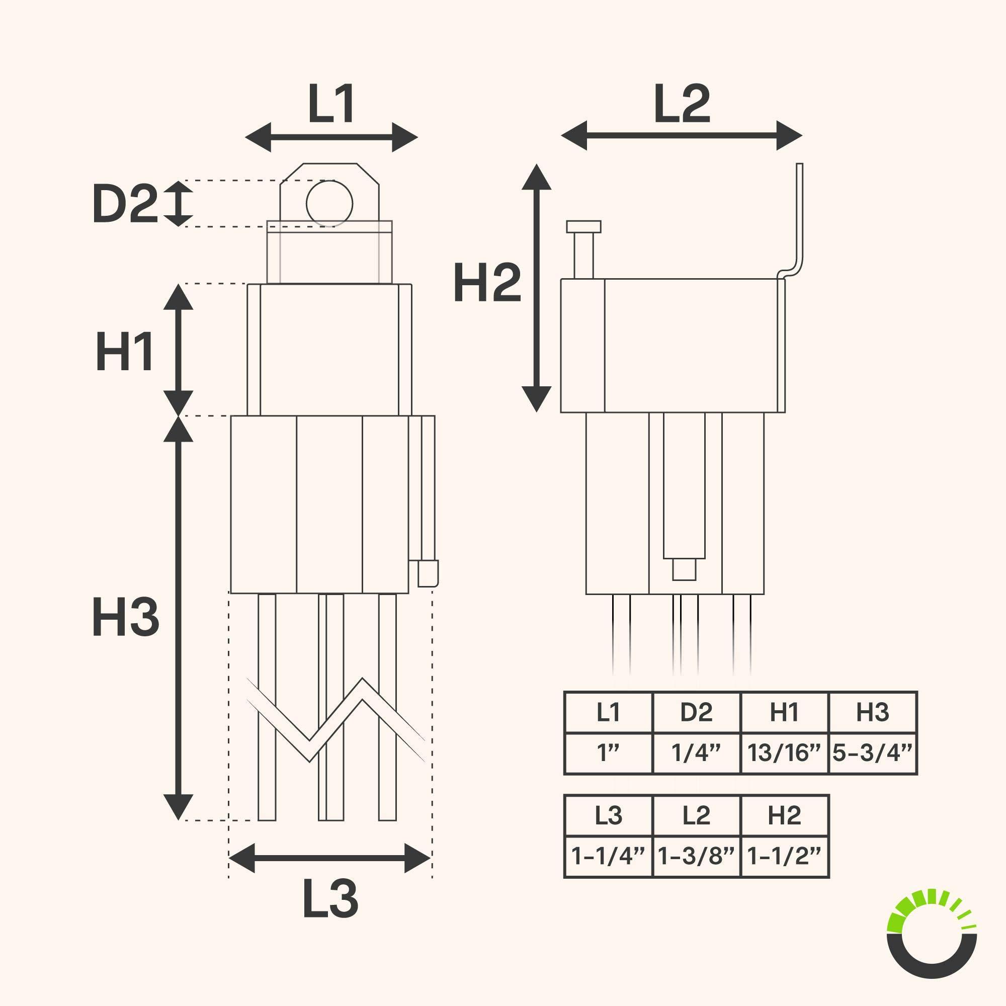 Pin Automotive Relay Diagram On 4 Pin 12v Relay Wiring Diagram