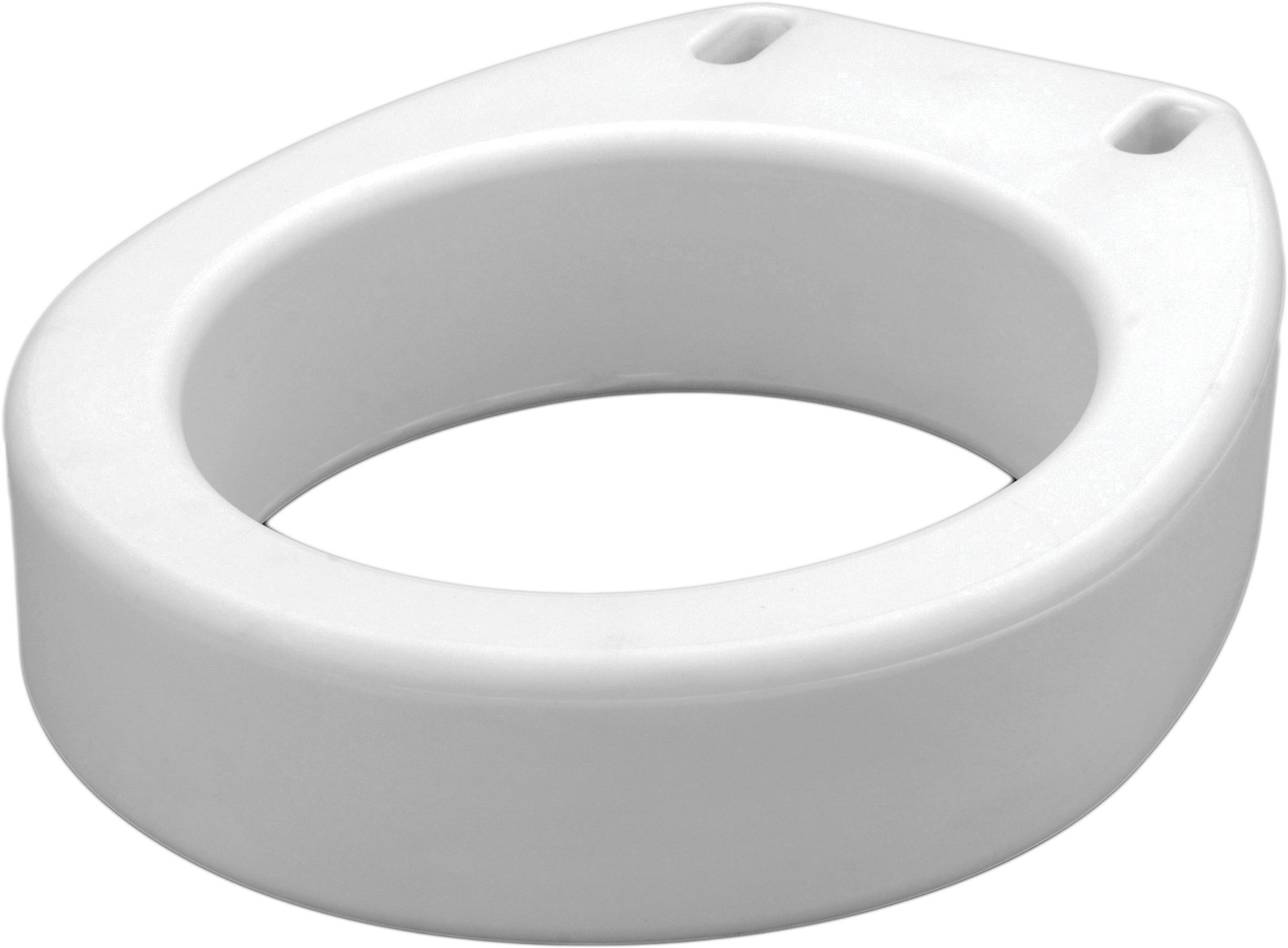 Amazon Com Nova Toilet Seat Elevator Elongated Health