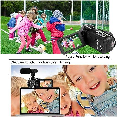 SEREE  product image 2