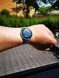 GOSETH Compatible with Samsung Galaxy Watch
