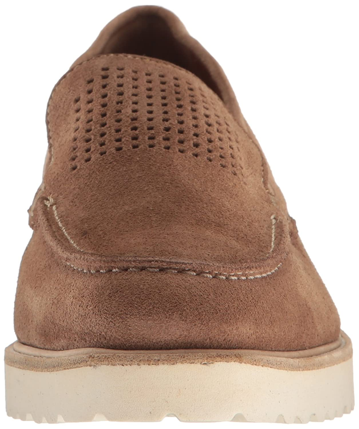 Andre Assous Womens Parker Loafer