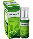 Foreverteen Foreverbare Permanent Hair Removal Cream 80g